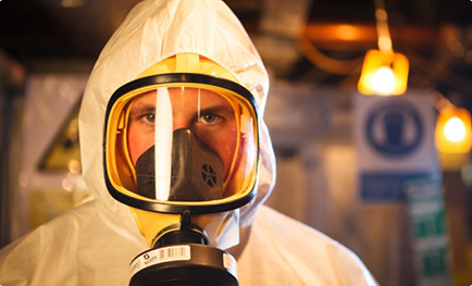 Professional Asbestos Removal in Melbourne